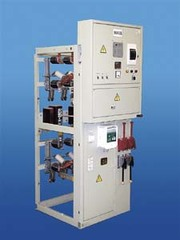 Производство и продажа электрооборудования: КСО,  ЩО,  КТП