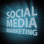 Предоставляем SMM услуги для продвижения страниц в социальных сетях