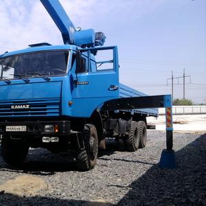 продам КАМАЗ 53228 2011года