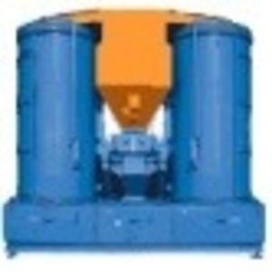 Продам запчасти на Сепараторы виброцентробежные А1-БЦСМ-100