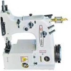 GK 35-2С Головка швейная промышленная