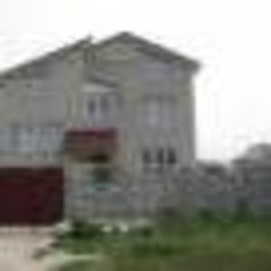 Продается коттедж в г. Белгороде