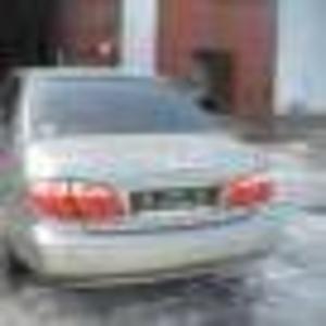 Продам автомобиль Ниссан Максима 2004г.