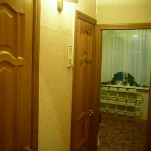 Продается 3-х комнатная квартира в центре г. Короча
