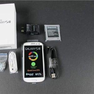 Selling Samsung GT-I9300 Galaxy S3 Unlocked Phones