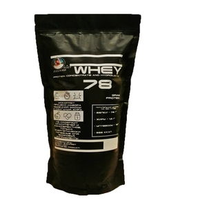 Сывороточный протеин на развес 78% белка Whey 78