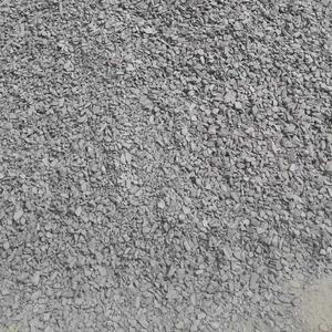 Щебень,  песок. Быстрая доставка