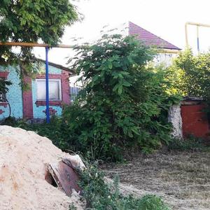 Дом 62 м² на участке 41 сот.
