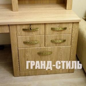 Производство мебели в городе Старый Оскол