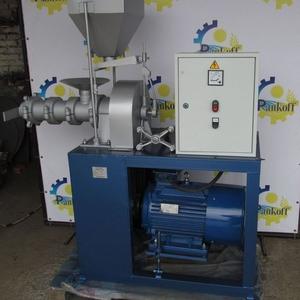 Экструдеры ИНЭК от ПРОММАШ (производительность от 110 до 450 кг/ч)