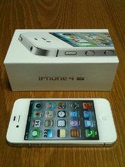 На продаж: Apple iPhone 4 S 64Gb/Samsung 10, 0 Tab Галактики