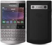 Продажа iphone 4S,  ipad3,  Blackberry Porsche и Samsung Galaxy S III