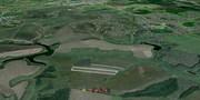 земли сельхоз-назначения