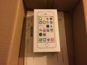 Apple Iphone 5S,  Samsung S5 в Розничная и оптовая