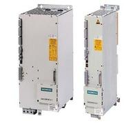 Ремонт Siemens SIMODRIVE 611 6SN1123