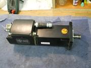 ремонт энкодер резольвер серводвигателей сервомоторов шаговых двигател