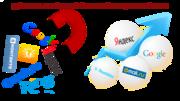 Настройка рекламы Яндекс директ и Google Adwords
